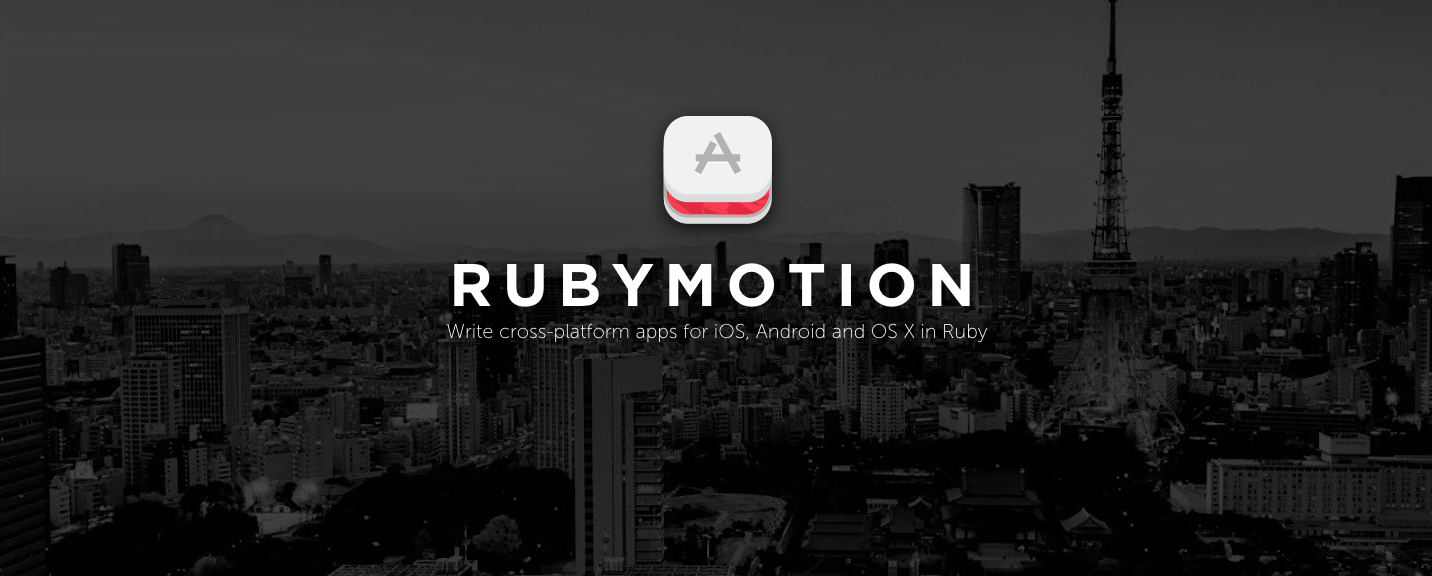 rubymotion.png